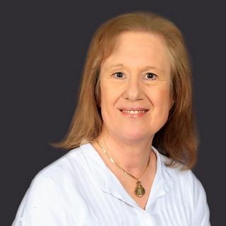 Gina Dawson
