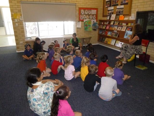 Berri-preschool-visit-01