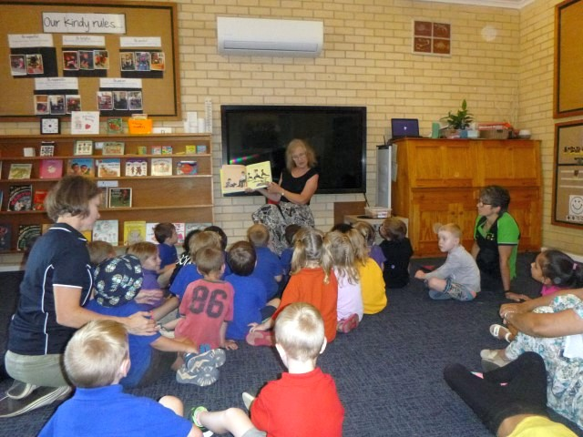 Berri-preschool-visit-02